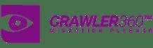 Crawler360 LOGO_Shift APP Positioning 200x64  - Transparent