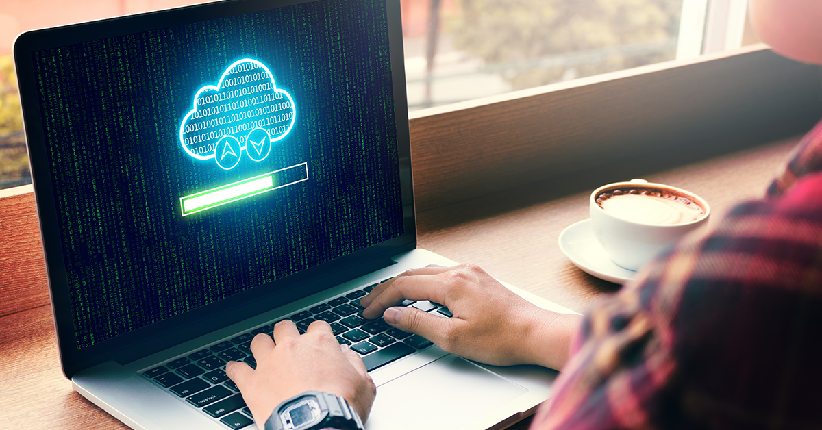 5 Ways Cloud Migration Falls Short