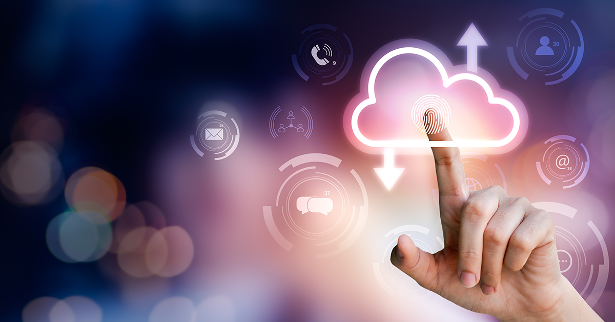 5 Ways Cloud Migration Hits the Mark