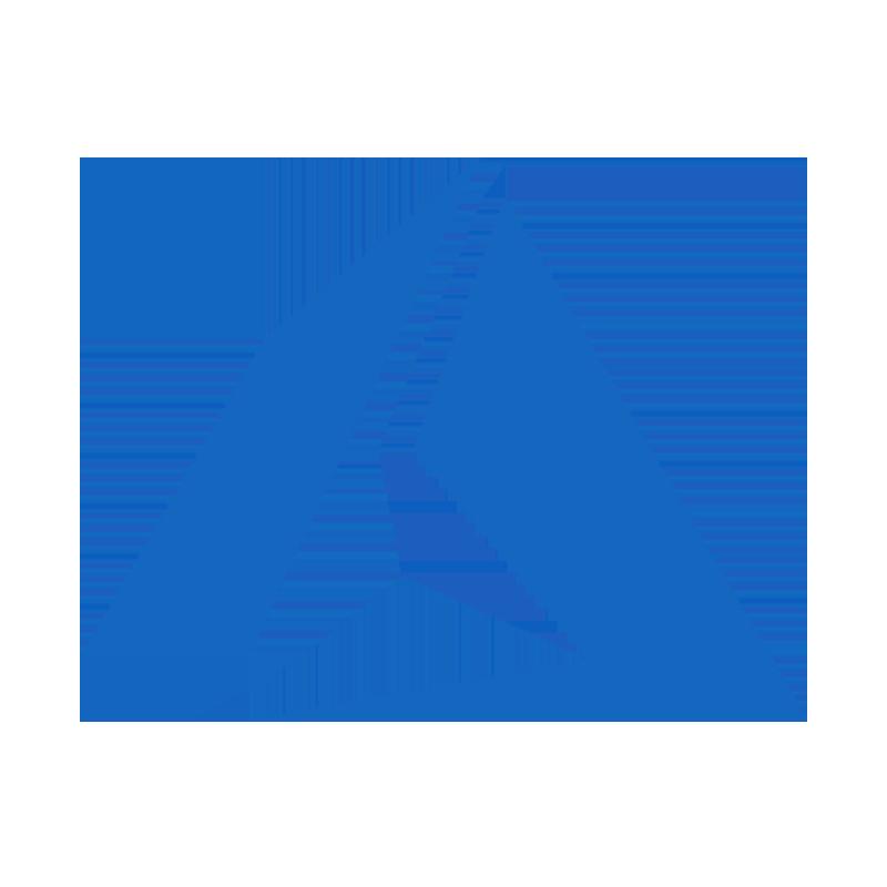 Azure-Logo-Sized