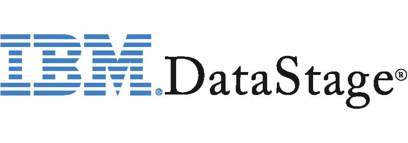 IBM Data Stage