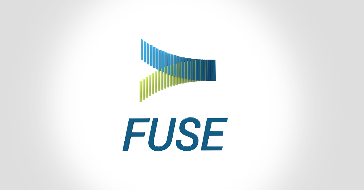 Next Pathway launches FUSE