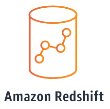 Redshift-Logo-Color