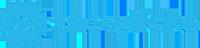 Snowflake_Logo-200