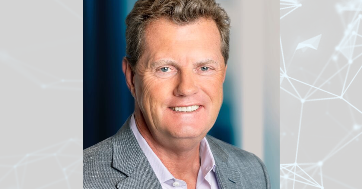 Frank-Slootman-Snowflake-CEO