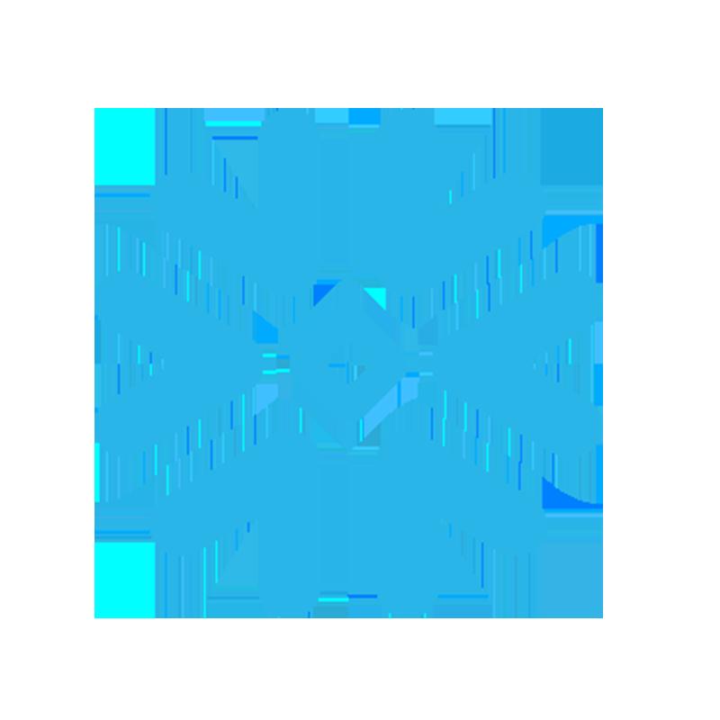 Snowflake-Sized-Lone