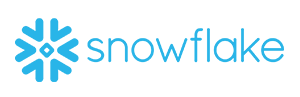 Snowflake-Sized
