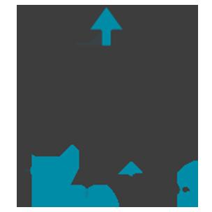 Solutions - Header Menu - UPDATED - 1